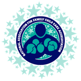 Family Child Care Accreditation